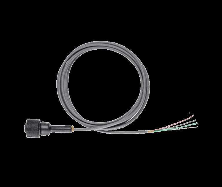 Câbles de liaison-FG-CLC