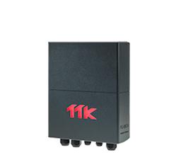 FG-BBOX - détecteur de fuite d'eau, d'acide et d'hydrocarbure