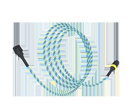 Câble détecteur eau FG-ECX