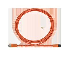 Câbles de liaison-FG-NOD