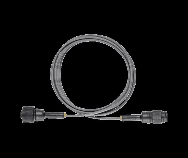 Câbles de liaison-FG-NC