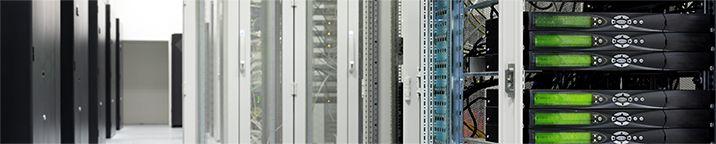 Centre de données & Télécom