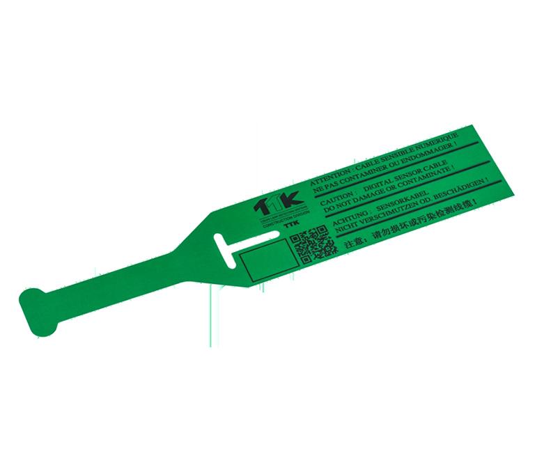Accessoires d'installation-ES-EC