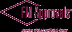 fm-approvals-logo