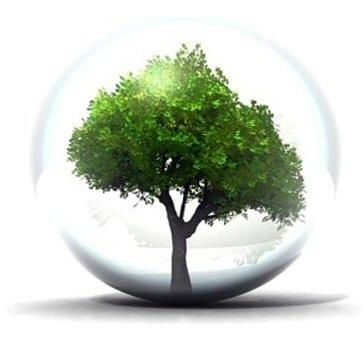 TTK contribue à la protection de l'environnement