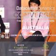 Come Visit TTK – Liquid Leak Detection Solution Provider – at Data Center Dynamics Melbourne, Australia