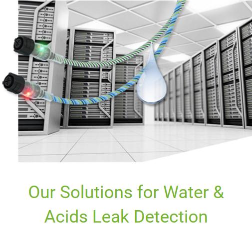 ttk-water-leak-detection-solutions