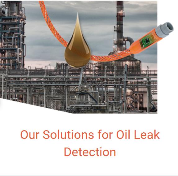 ttk-oil-leak-detection-solutions