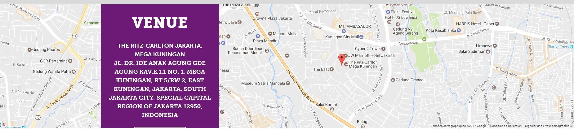dcd-jakarta-2017_map
