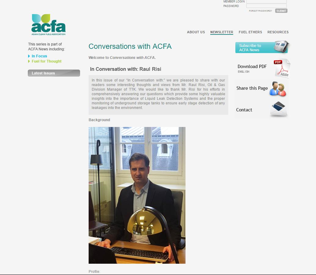 rr_interview_acfa