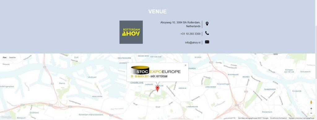 stocexpo-rotterdam-map
