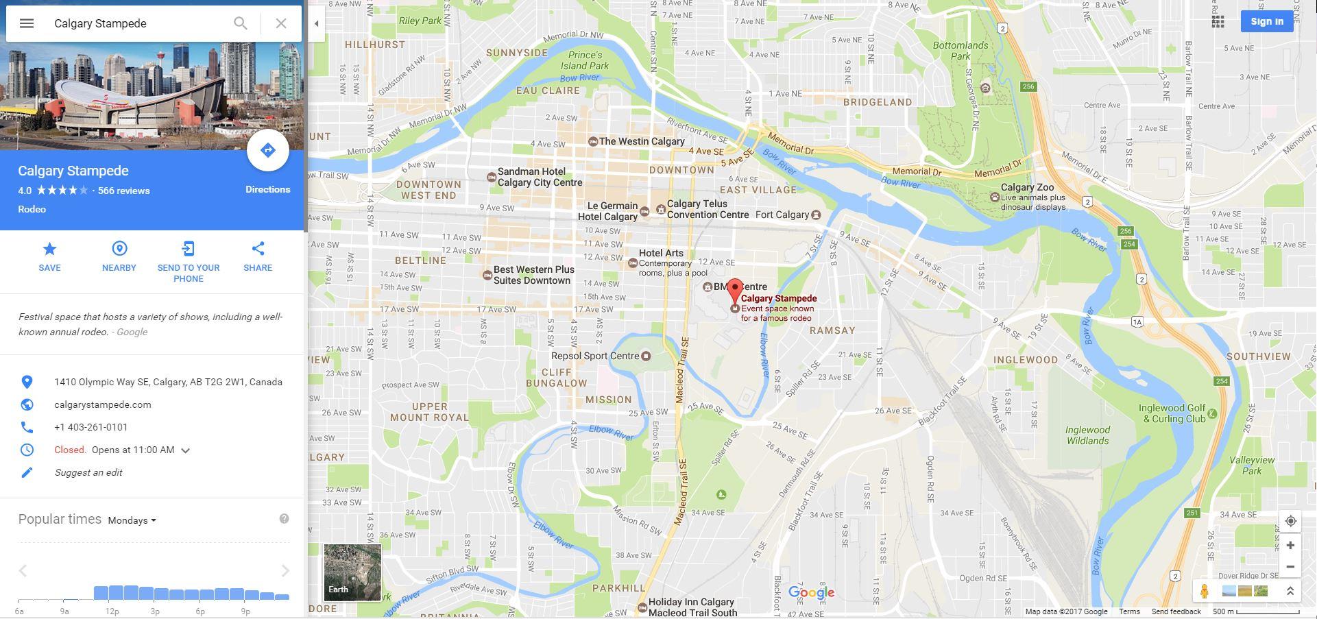 isa-ttk_map