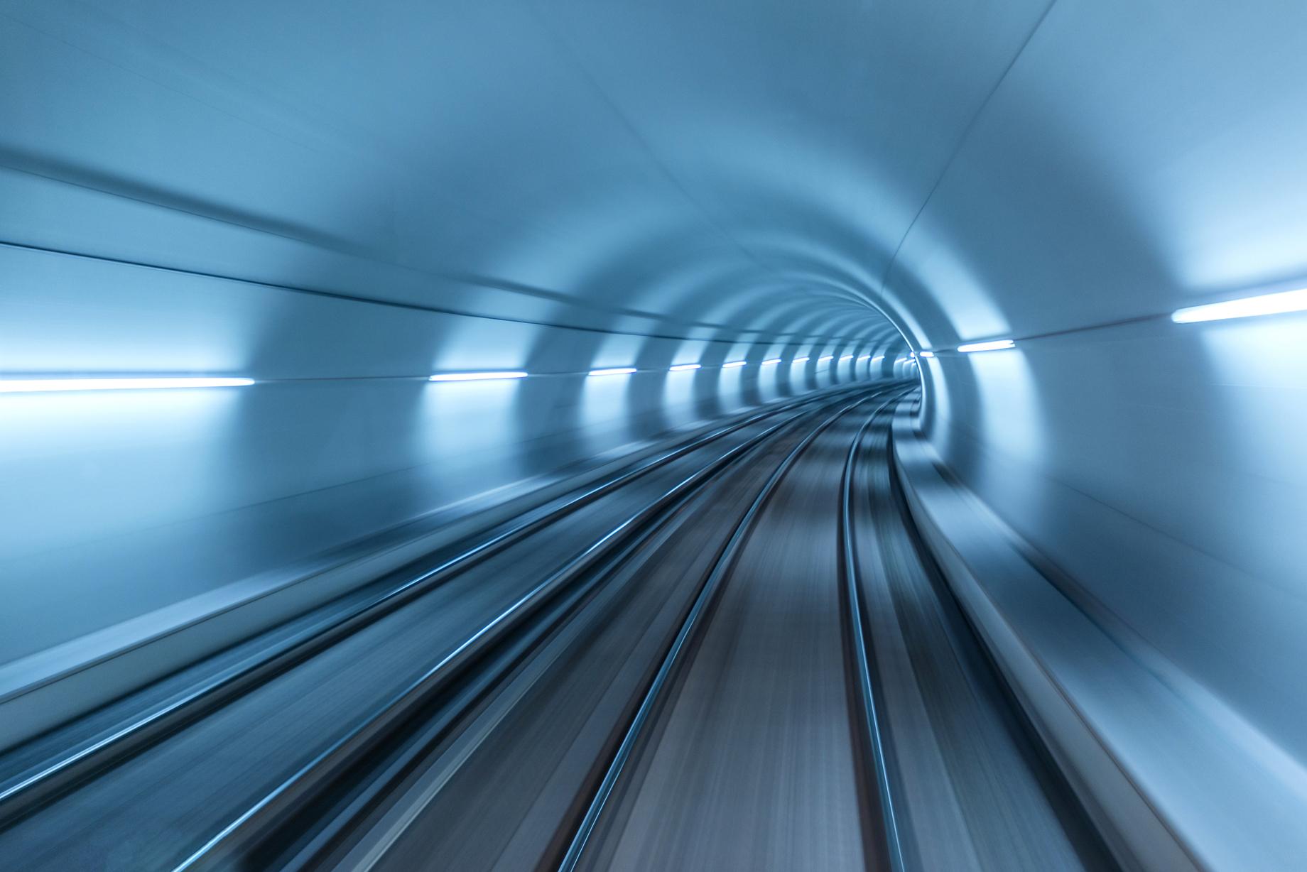 Étude de cas du projet TTK : Ligne rouge du métro du Qatar